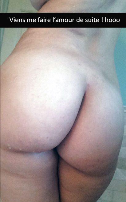 Gourmande et désireuse d'une rencontre sexe Roubaix